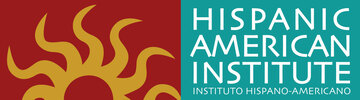 Hispanic-American Institute